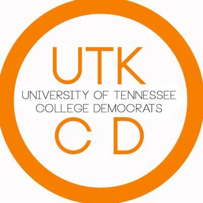 UTK_CD_LOGO.jpg
