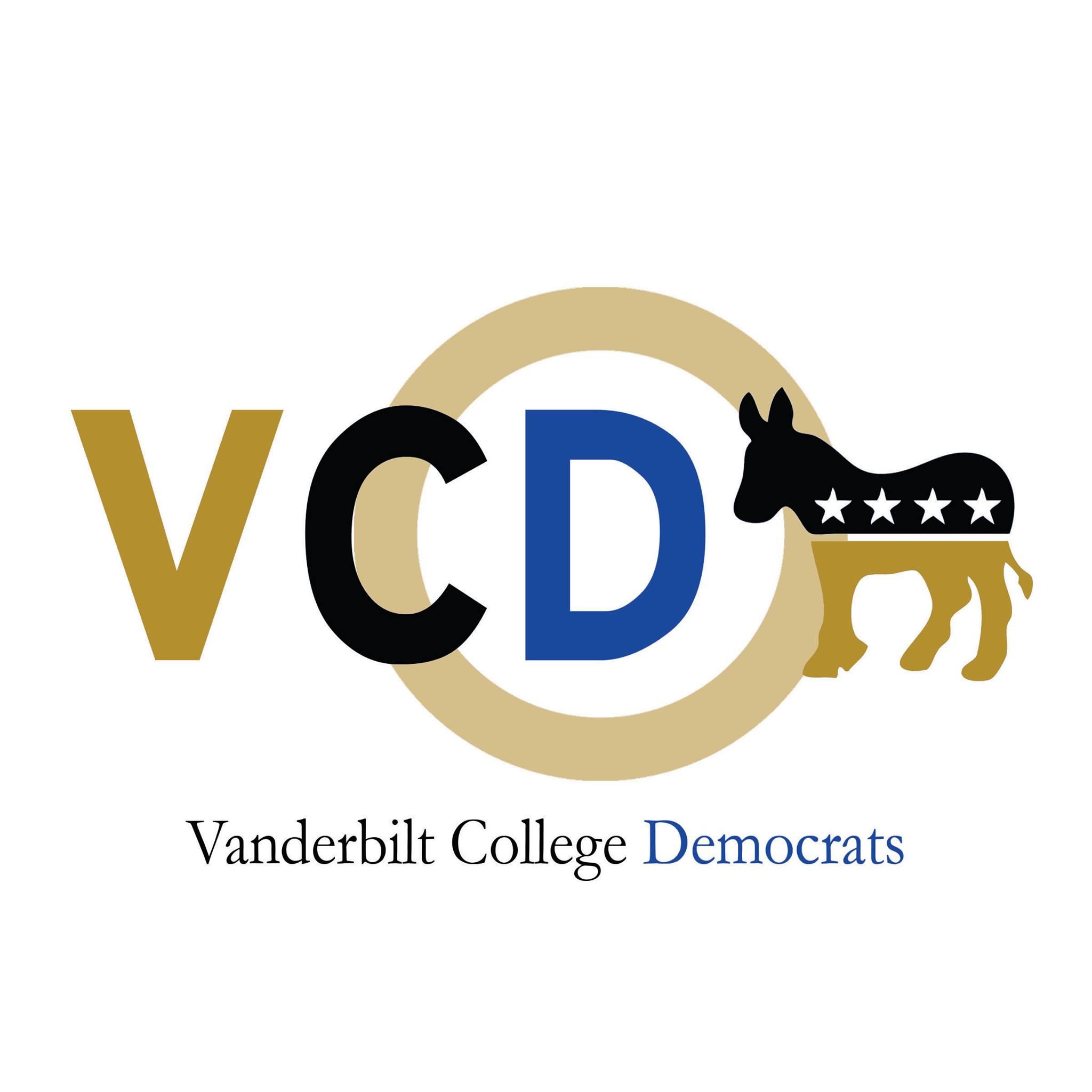 Vandy_CD_Logo.jpg