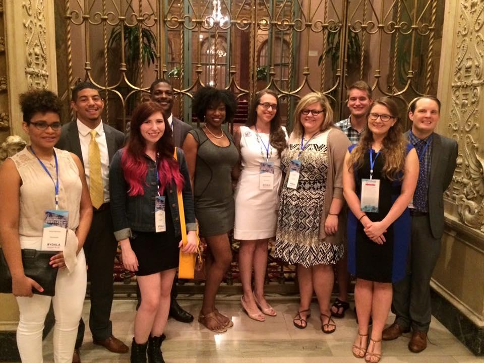 TNYD_Delegates_With_YDA_EVP.jpg