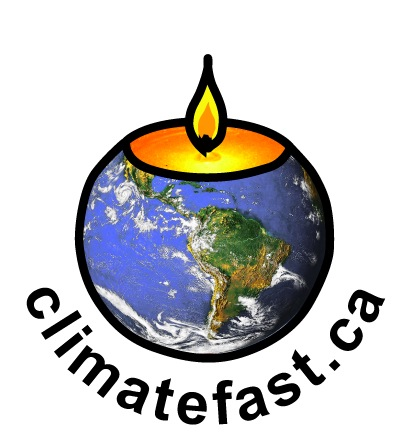 Climate Fast