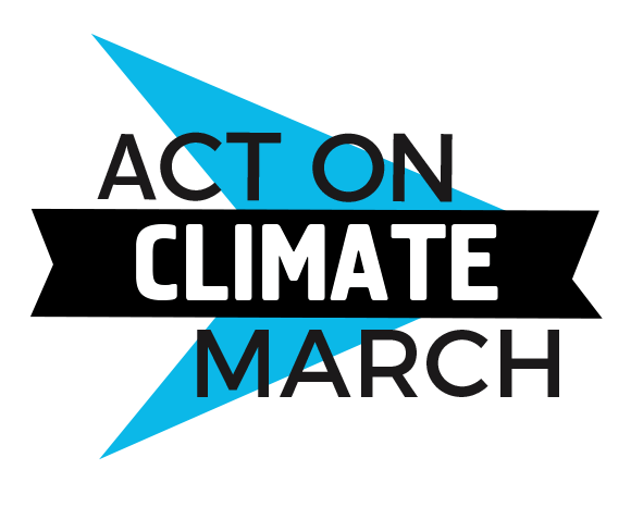 act_on_climate_logo.png