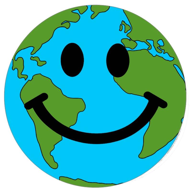 Environment_smiley.jpg