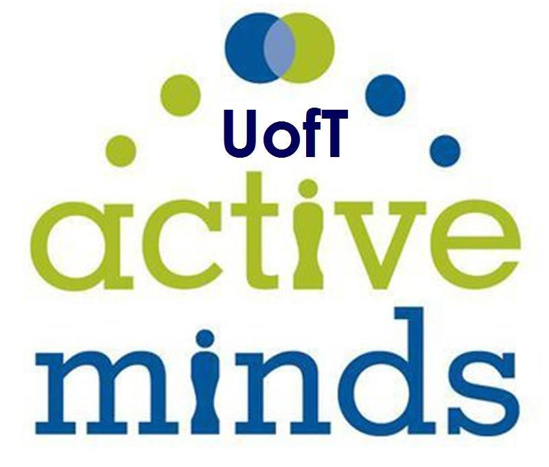 active-minds.jpg