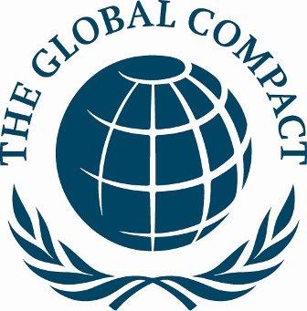 globalCompact-uoft.jpg