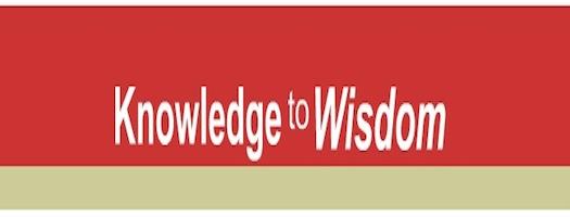 knowledge2wisdom-uoft.jpg