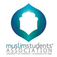 muslim-sa.jpg