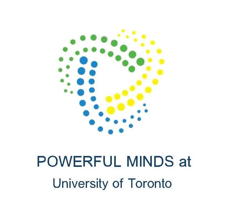 PMU-logo.jpg