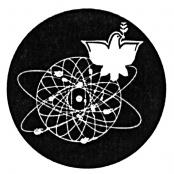 science4peace-uoft.jpg