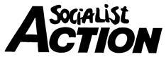 socialist-action.jpg