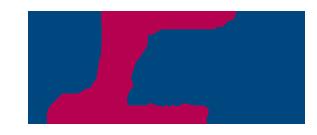 utfa_logo.png