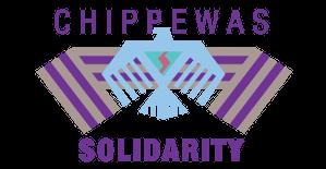 Logo_ChippewasCampaign_V11_transparent-299x155.png