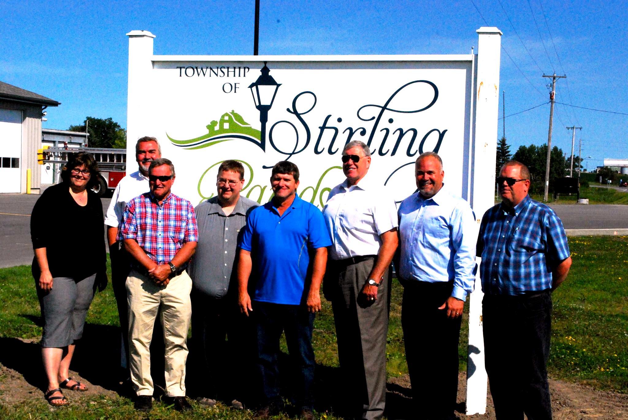 Stirling2.jpg