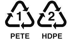 recycle-logos-1_2.jpg