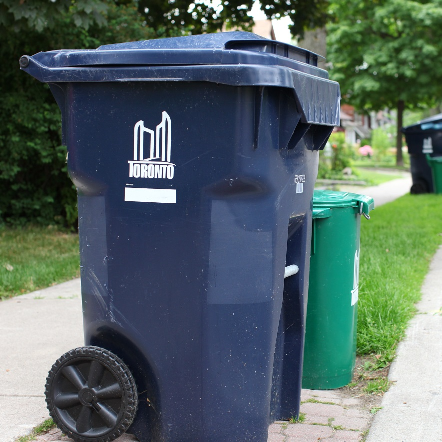 Bins_on_street_-_square_CDrost.jpg