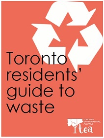 residents_guide_to_waste_-_cover_-_small.jpg