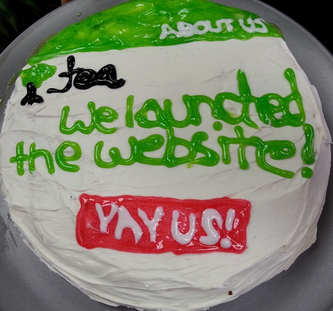 TEA_website_launch_cake!.jpg