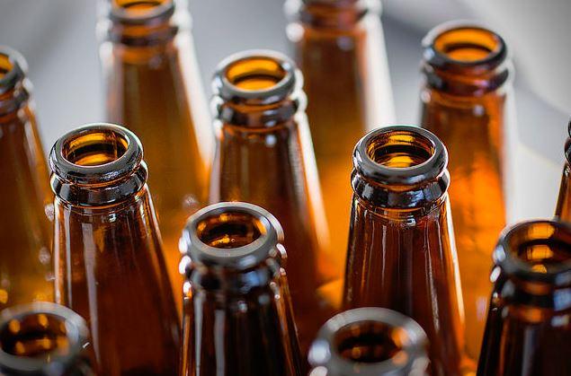 empty-beer-bottles-flikr-jamie-dobson.JPG