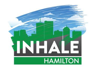 INHALE_hamilton