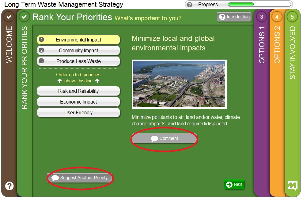 City_Waste_survey_screenshot.jpg