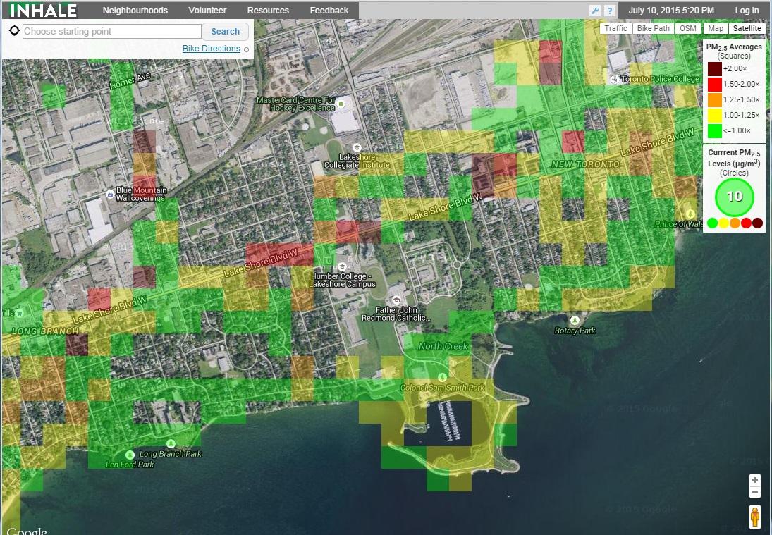 INHALE_Map_Toronto_snapshot.jpg