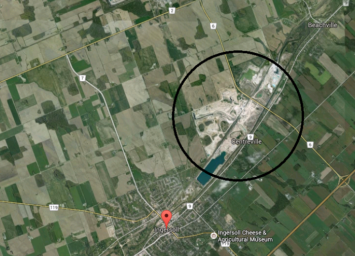 Ingersoll_landfill_location_global.png