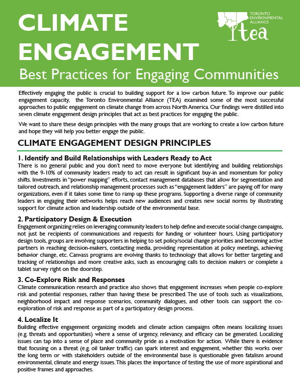 Climate_Engagement_Design_Principles_full_cover.png