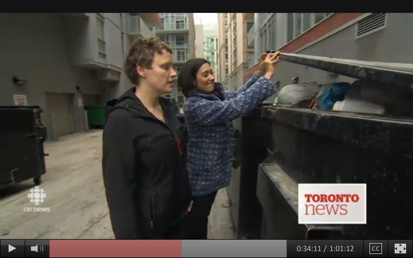 CBC_EArth_Day_-_TEA_Emily_dumpster.png