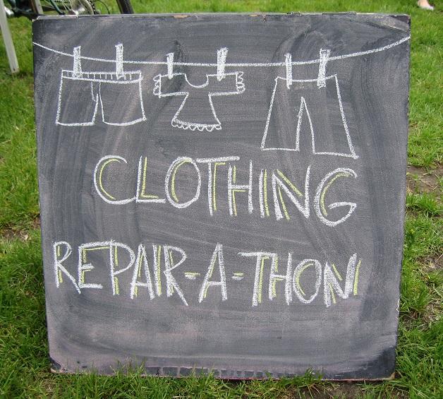 repairathon_sign.jpg