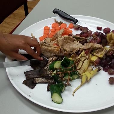 Food_chop_2.jpg