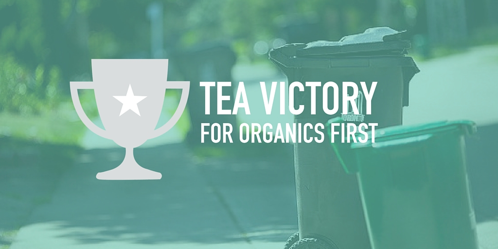 TEA_victory_for_Organics_First.jpg