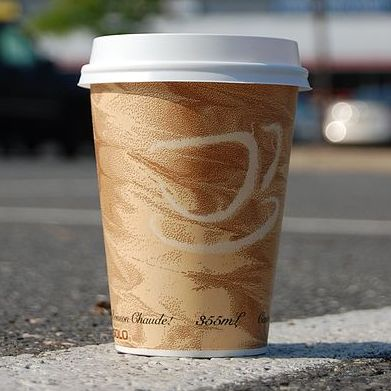 Coffee_Cup_by_Justin_Flickr_11228869_N02.jpg