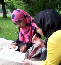 CASSA_picnic_-_Maliha_and.jpg