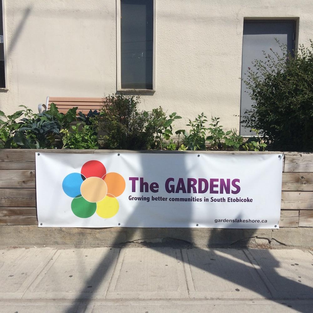 the_gardens.jpg