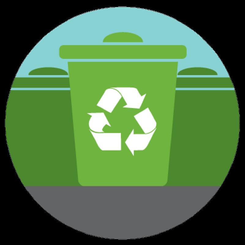 zero waste toronto