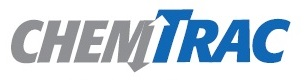 ChemTRAC-logo_Toronto.jpg