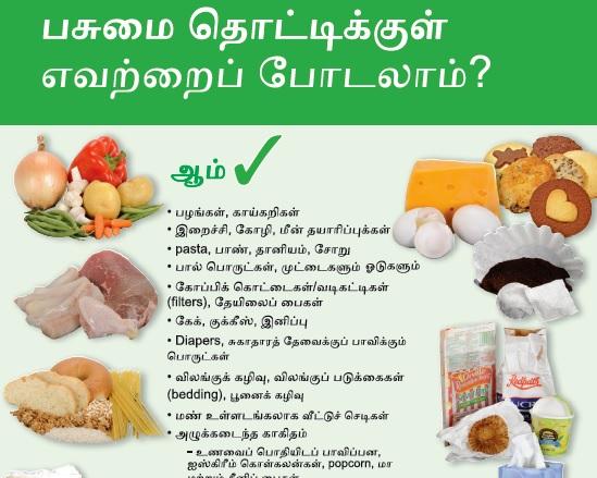 Tamil_Green_Bin_Guide_-_snapshot.jpg