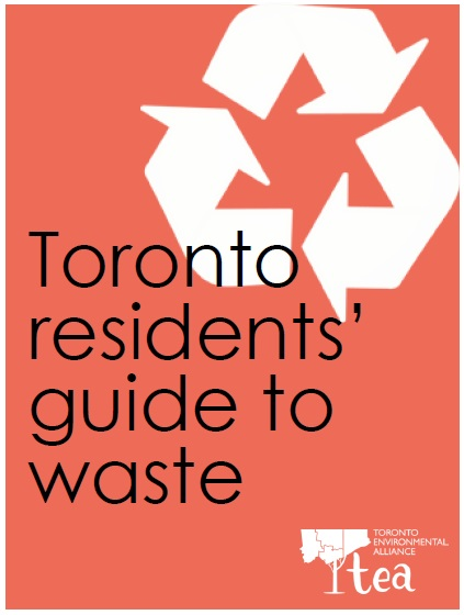 residents_guide_to_waste-cover-TEA.jpg