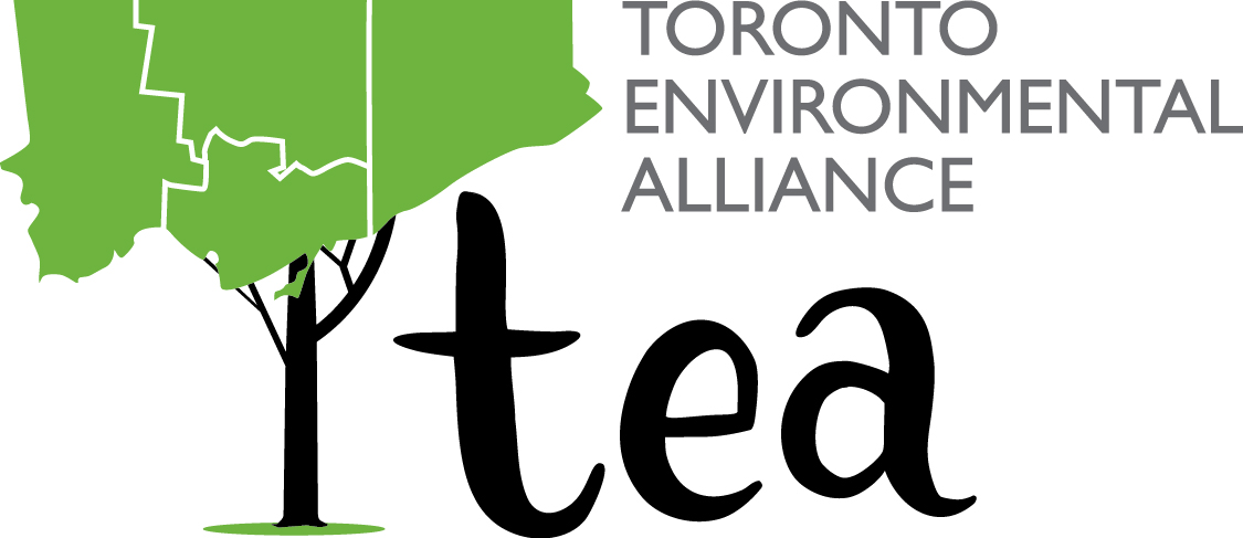 TEA_logo.jpg