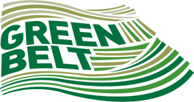 Greenbelt-logo-trans.png