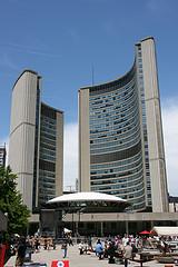 city_hall.jpg
