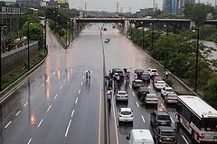 TO_July_2013_flood.jpg