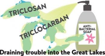 triclosan_infographic.jpg