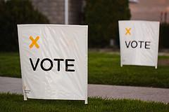 prov_vote.jpg