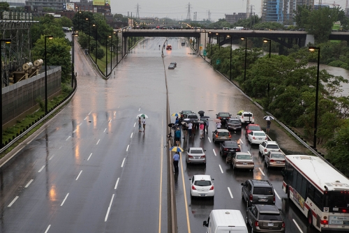 toronto_flood-CTV.jpg