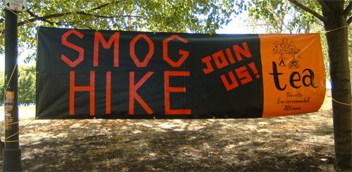 smog-hike-banner.jpg