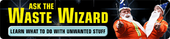 wastewizardbanner_medium.jpg