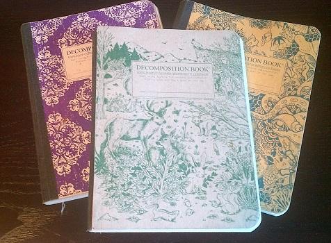 100__recycled_Notebooks.jpg