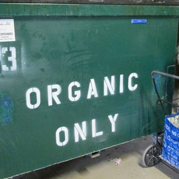 Organic_dumpster_square.jpg