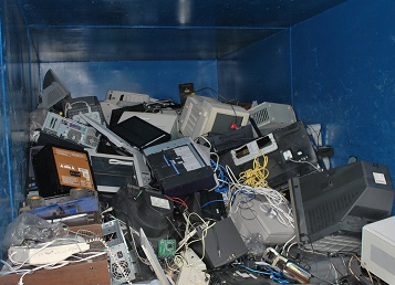 e-waste_in_the_truck_smaller.jpg