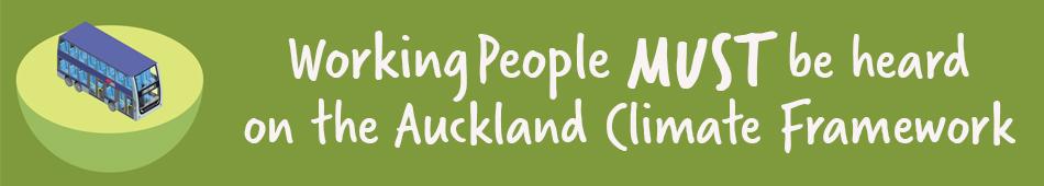 Auckland_Climate_Framework_Panel.jpg